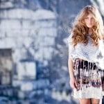 Fashion-Editorial-ADV Alice Franchi