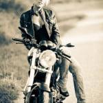 Ducati donna