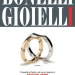 30-Fashion-Editorial-ADV