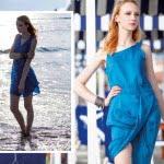 33-Fashion-Editorial-ADV