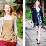 34-Fashion-Editorial-ADV