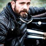 My Soul Harley-Davison