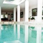 piscina pano 02